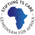 Stiftung TS Care